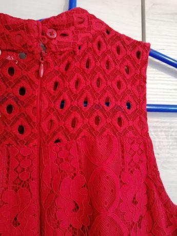 Sukienki 2 ×140cm