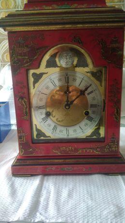 Relógio  coleção  oriental da (Tempus]