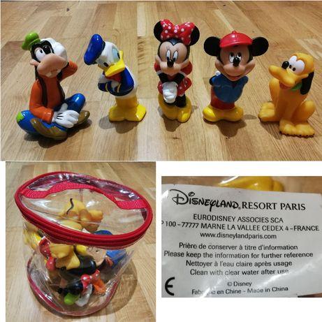 Zabawki dla dzieci; badminton, Disney