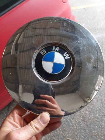 Tampões de jantes BMW