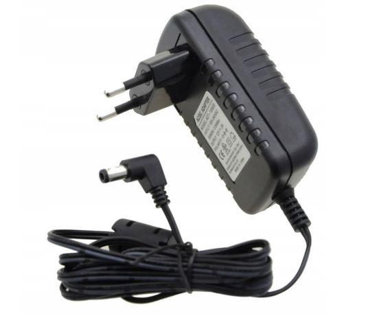 Zasilacz Impulsowy 12V, 2A LED, Elektronika NEW