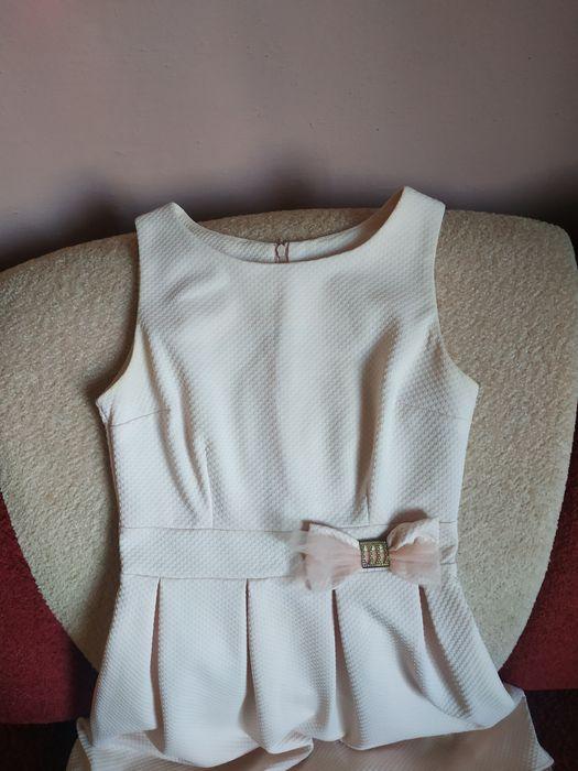 Нарядне платтячко Струтин - изображение 1