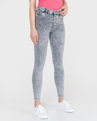 GUESS jeans r. 29