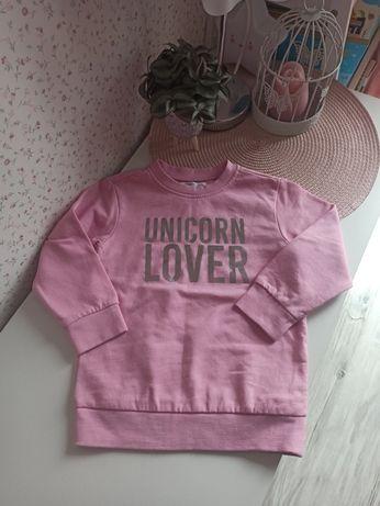Bluza rozmiar 92