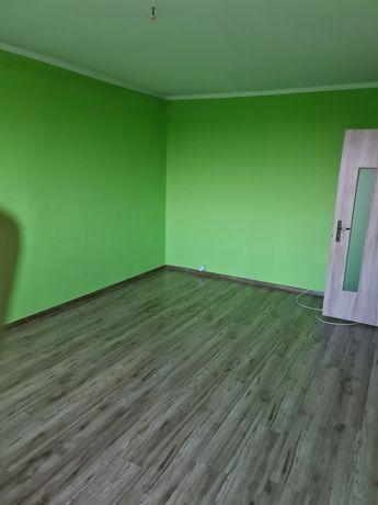 Mieszkanie do wynajęcia 50m.