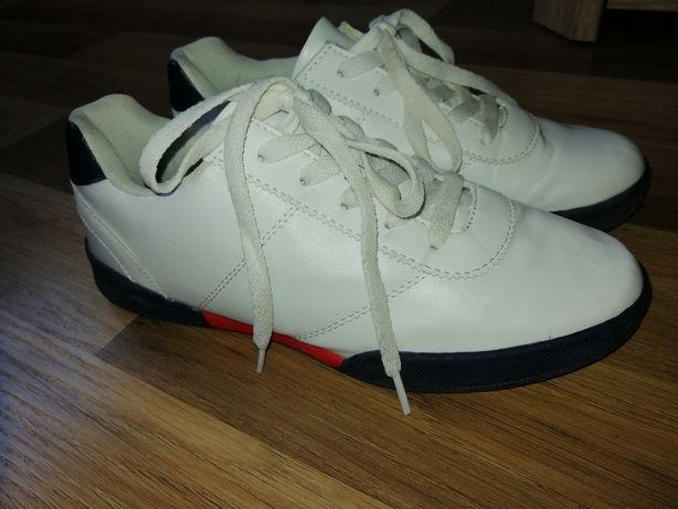Sneakersy damskie 38