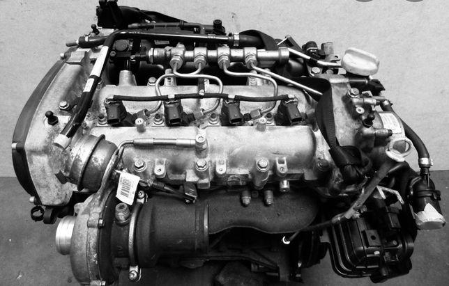 Motor Alfa Romeo Giulietta Ref: 940a3000 1.6 Jtdm 120cv