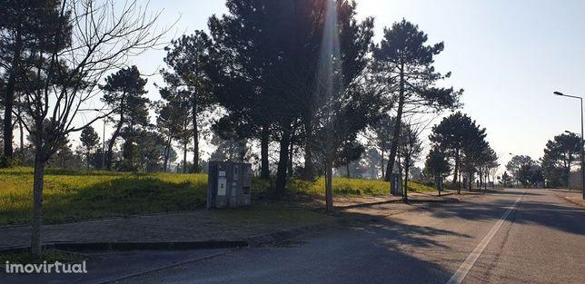 Loteamento para 180 Moradias – com Infraestruturas - a 200km de Lisboa