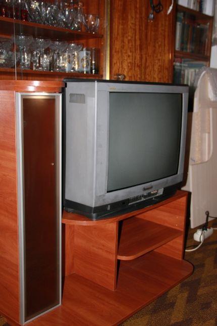 TV Panasonic TX25GF85T