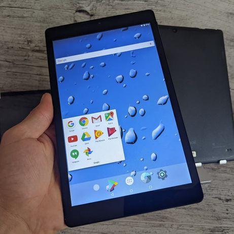"""Планше  Nextbook 8.0""""  Pro  1/16 GB Wifi  Оригинал  Android 8 Ядер !"""