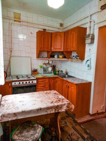 Срочно продам 3-х к квартиру в Николаевской области. Уместен Торг