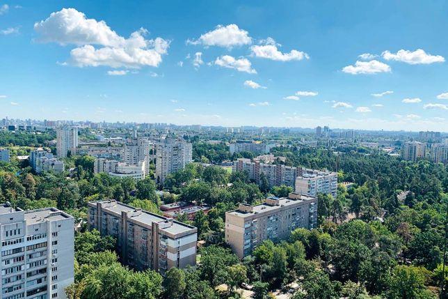 ЖК Святобор Верховинная, 28 Святошино, Житомирская Львовская