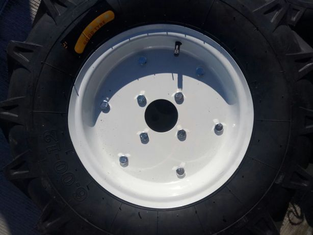 Резина для мотоблока 5.00-12,6.00-12,скат,покрышка ,шины 4.00-8, 4.10