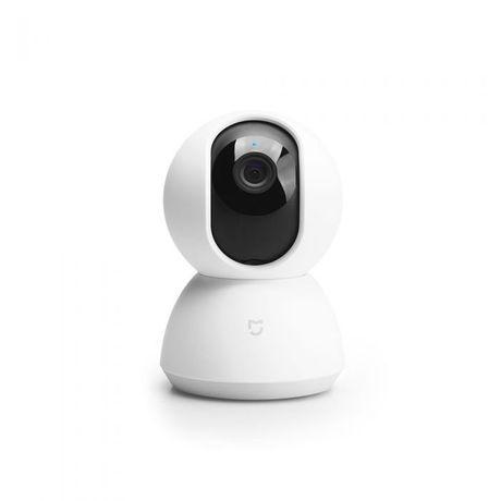 XIAOMI kamera mi home MIJIA 360 MJSXJ05CM IP do monitoringu