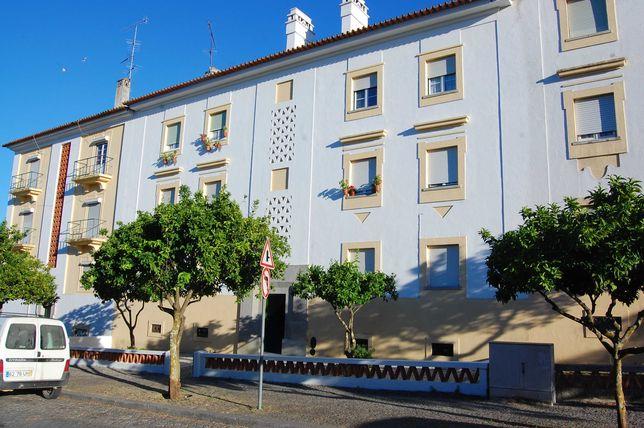 Quarto para alugar em Évora