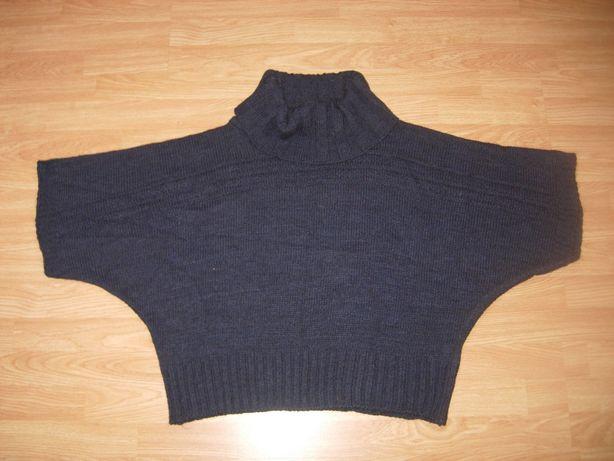 Теплый свитер, джемпер, реглан, кардиган, Marks&Spenser Per Una , Хl,