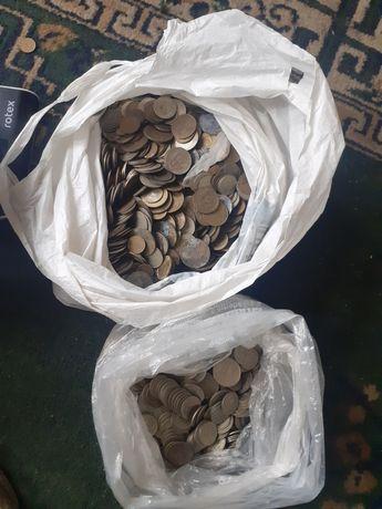 Продам монети ссср