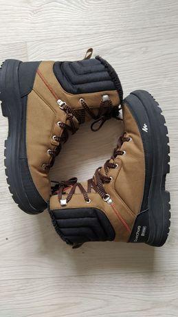 Зимові кросівки Quechua