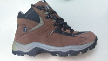 Ботинки Elementerre оригинал nike adidas