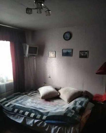 Продам 2 комнатную гостинку Салтовка 535 микрорайон   S5