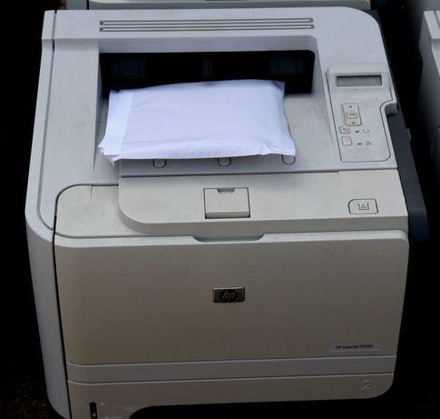 Drukarka HP LaserJet P2055