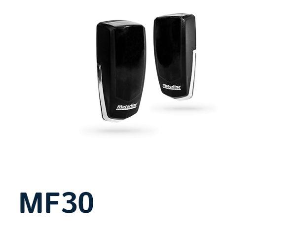 Fotocelulas Motorline MF30