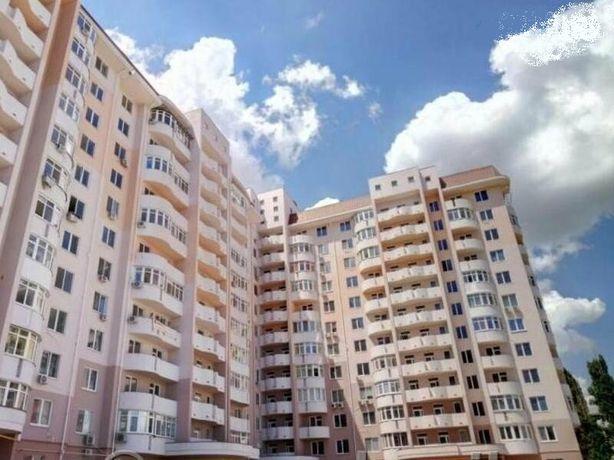 Продается 2-х комнатная квартира в новом доме Черемушки 0% комиссии