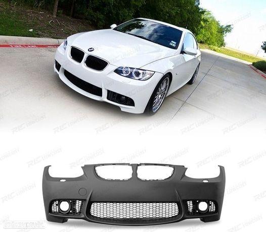 PÁRA-CHOQUES FRONTAL M3 / BMW SERIE 3 E92 / E93 / 06-10 SEM PDC