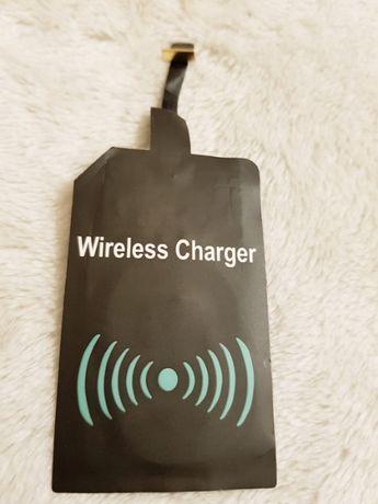 Receptor Wireless (WI-FI) Novo