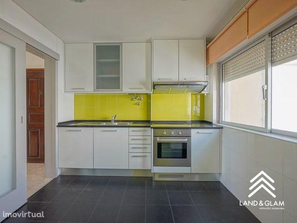 Oportunidade! Apartamento T4 em Mafra