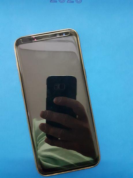 Samsung  S8+ Igła