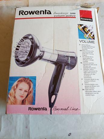 Продается фен для парикмахерских.