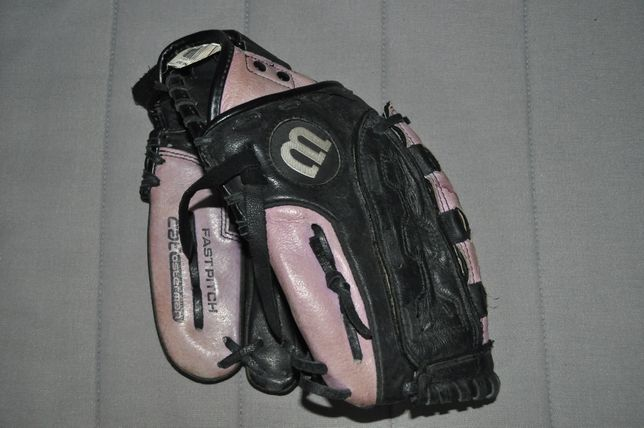 Rękawica bejsbolowa Wilson