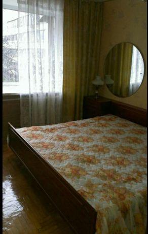 Квартира в аренду. Русановка. Энтузиастов