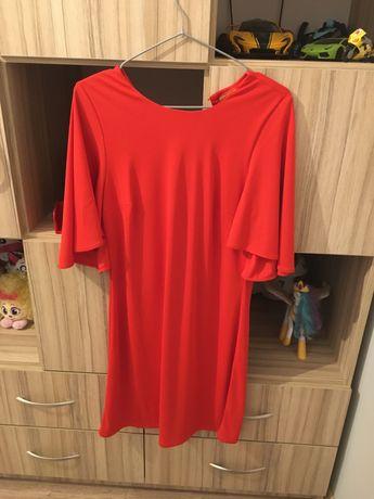 Sukienka HM rozmiar M