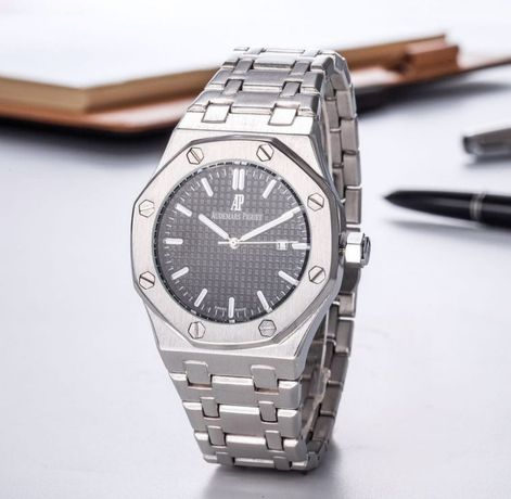 Zegarek Audemars Piguet