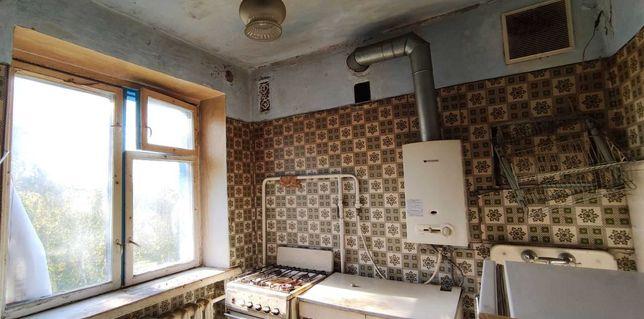 Продам 1 комнатную квартиру в Пятихатках.