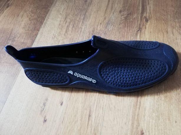 Buty do wody Aquarapid 45 (jeżówki) (Made in Italy)