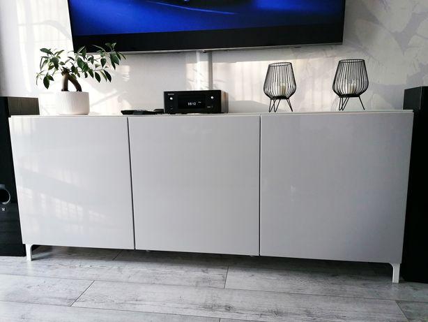 Frony Selsviken IKEA