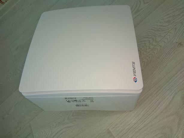 Центробежный вентилятор Вентс ВН-1 80