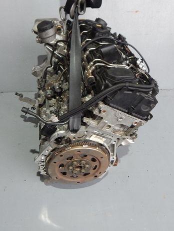Двигатель N55B30A BMW X5 E70 LCI 3.5 ix Мотор БМВ Х5 Е70 N55 Двигун