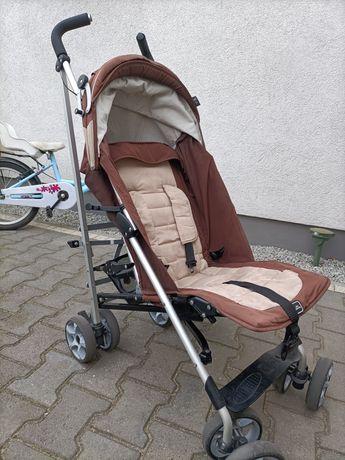 Spacerówka- tanio