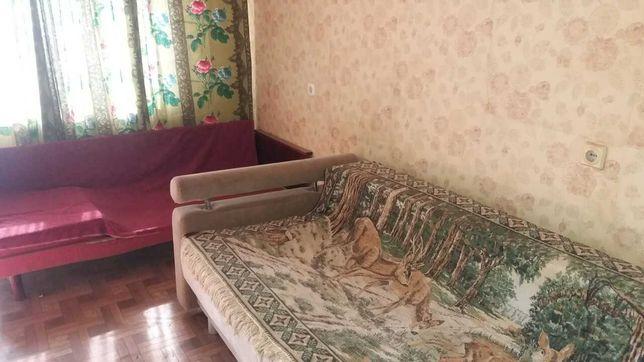 Продам 1-комнатн. квартиру Таирова свою недорого
