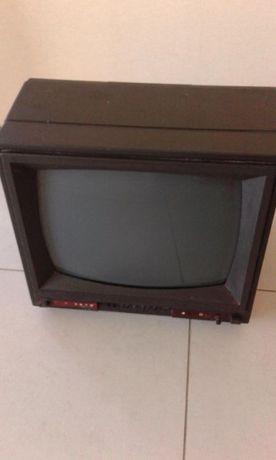 телевизор Фотон 31ТБ-407 ЧУПТ-31-8