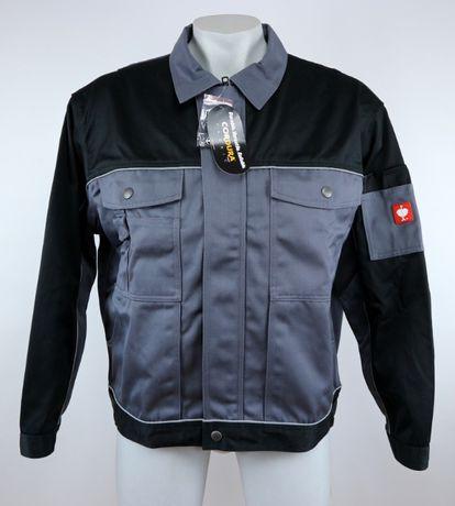 Engelbert Strauss e.s.image bluza robocza kurtka M-3XL