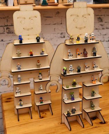 dzień dziecka,półka lego,ludzik,dzieci,klocki