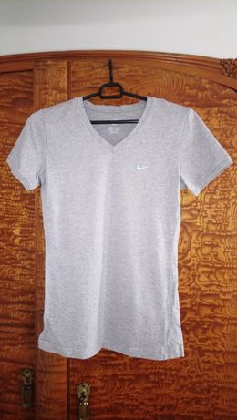 Nike koszulka S