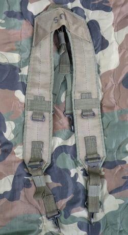 Szelki us army alice LC1 Medium 75r