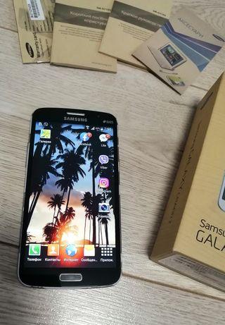 Samsung galaxy grand 2 сим рабочий мобильный телефон самсунг g7102
