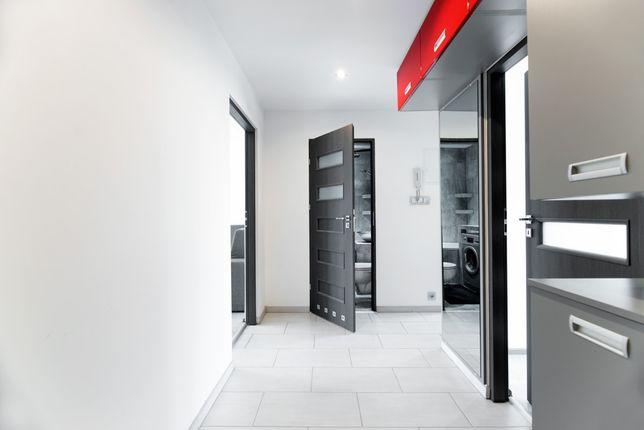 Mieszkanie 50 m na wynajem/ Apartament nad Królem Polski